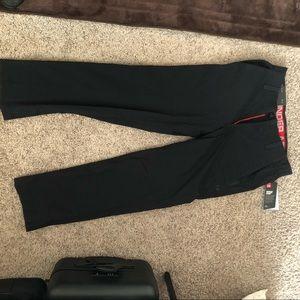 Underarmour black pants